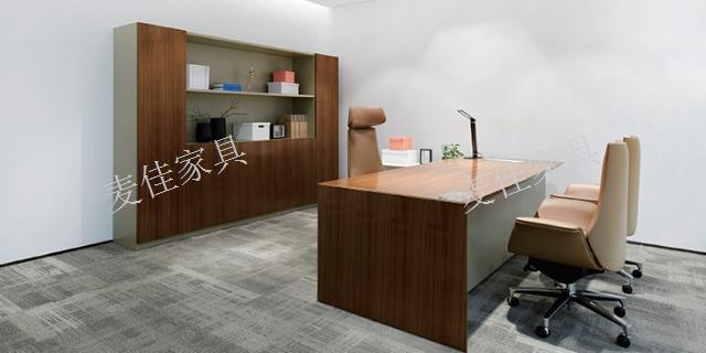 福建钢办公桌,办公桌