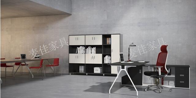 浦東新區辦公桌參考價格,辦公桌