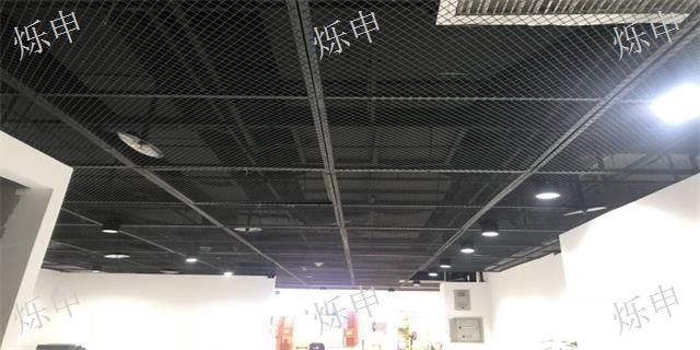 湖南吊顶钢板网推荐厂家