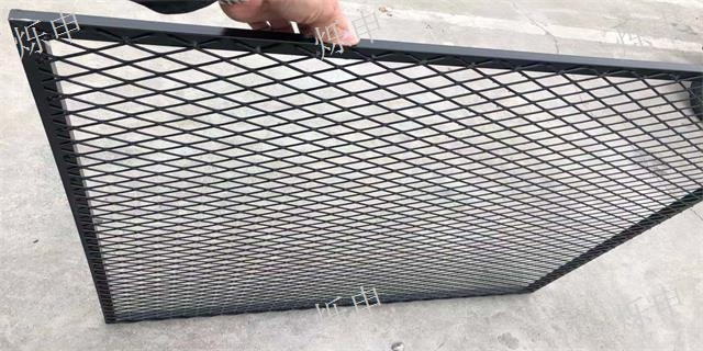 上海重型钢板网钢板网,钢板网