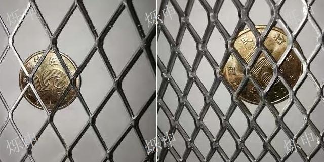 吊顶钢板网厂「铭澳金属丝网制品供应」
