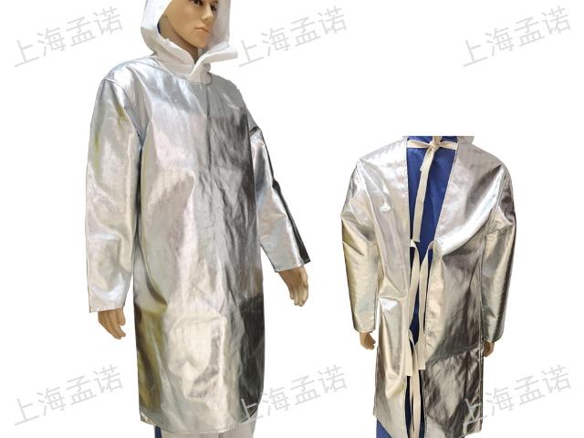 南通隔熱服價錢多少 來電咨詢「上海孟諾實業供應」