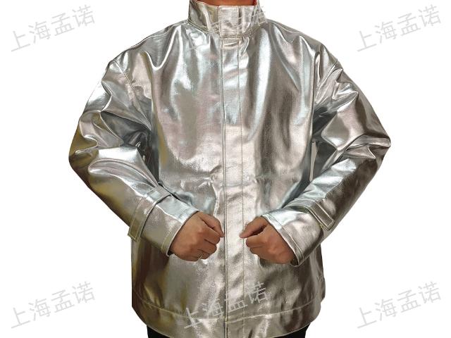 普陀区耐高温防护服价格怎么样 来电咨询「上海孟诺实业供应」