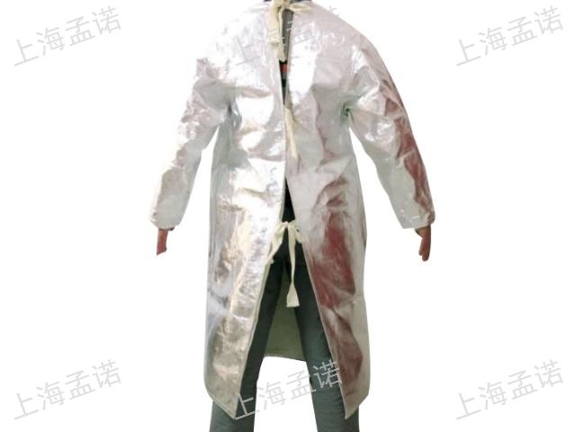 广西耐高温防护服价钱多少