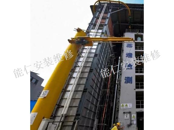 安徽高楼幕墙检测服务,幕墙检测