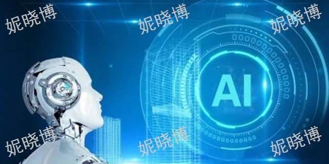 普陀区正规人工智能真的很不错 创造辉煌「 上海妮晓博实业供应」