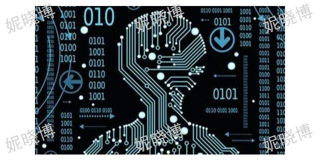 金山区正规人工智能有什么好处 推荐咨询「 上海妮晓博实业供应」