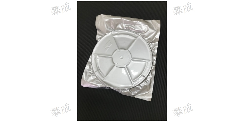 常州防静电铝箔袋供应 诚信经营「上海攀威电子科技供应」