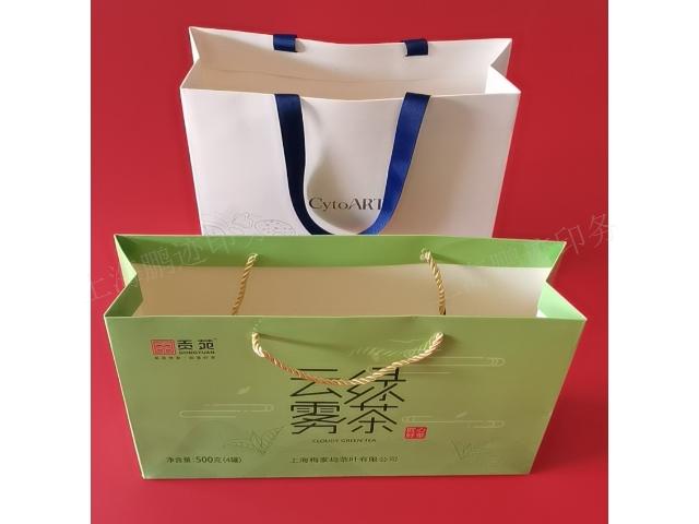 彩盒厂商 铸造辉煌「上海鹏迹印务供应」