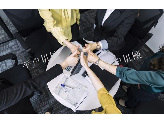 上海大型劈裂棒报价 平户机械供应