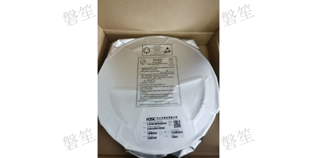 济南通用HC32L136华大单片机 诚信互利「上海磐笙电子科技供应」