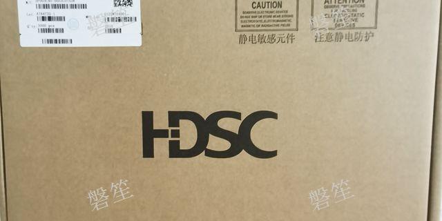 成都專業售賣HC32L136華大單片機 信息推薦 上海磐笙電子科技供應