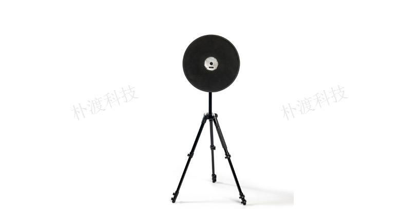 上海噪声测试哪家好 服务至上「上海朴渡信息科技供应」