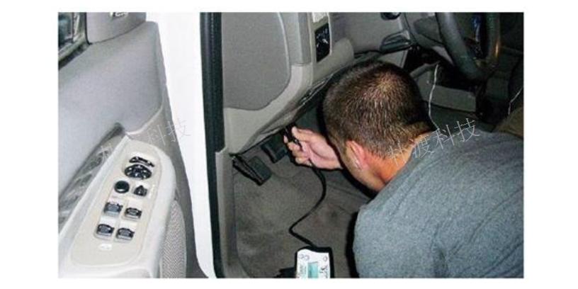 广东管路噪声测试选择,噪声测试