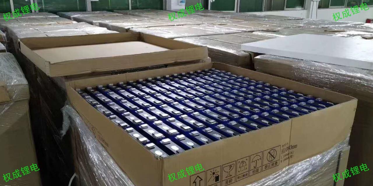 吉林小牛鋰電池模型 歡迎來電「上海權成新能源供應」