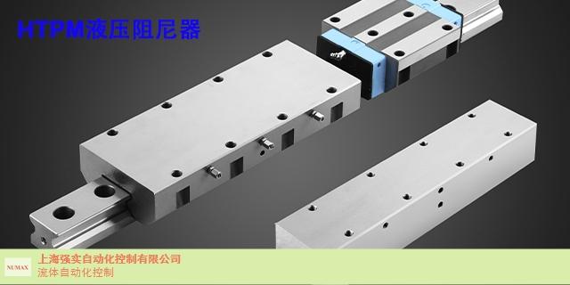 江蘇原裝直線導軌進貨價 誠信服務 上海強實自動化供應