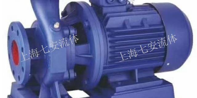 太原制造管道泵,管道泵