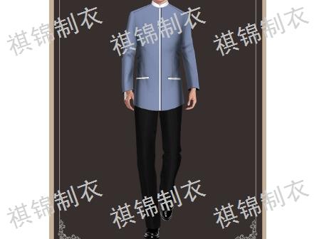 上海市区保洁服推荐厂家