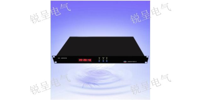 上海网络时钟同步服务器「锐呈供」