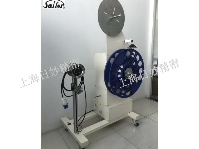 重庆冲床自动堆叠式收料机/放料机生产厂家