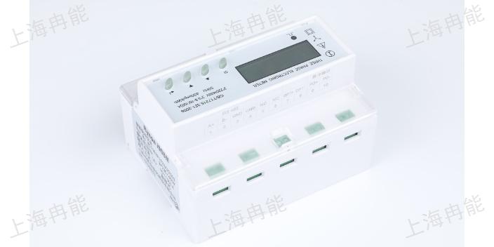 淮安高壓智能配電儀表解決方案 來電咨詢「上海冉能自動化科技供應」
