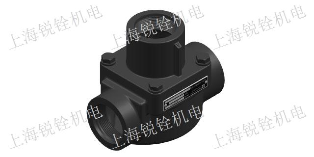 徐州天津压缩机温控阀 服务至上「锐铨供」