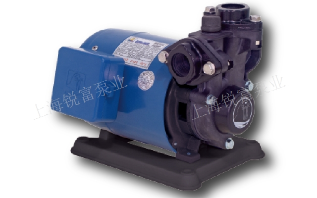 污水提示水泵多少钱,水泵