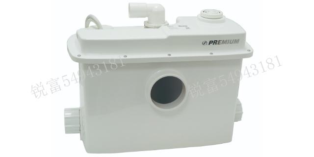 广州泽德提升器优惠购买,提升器