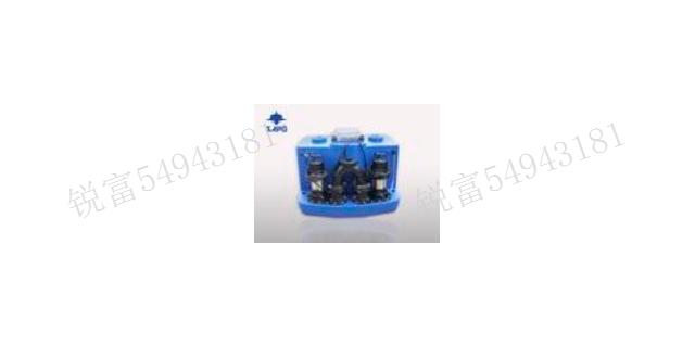 杭州提升器优惠购买