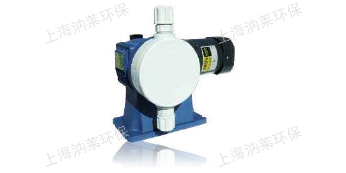 山西DMS200意大利SEKO計量泵供應商 鑄造輝煌「上海汭萊環??萍脊?>                                 <span>                         <i>8</i>                     </span>                             </div>                             <a href=