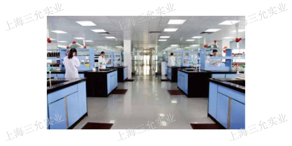 贵州厂家直销四氯化铪价格优惠,四氯化铪