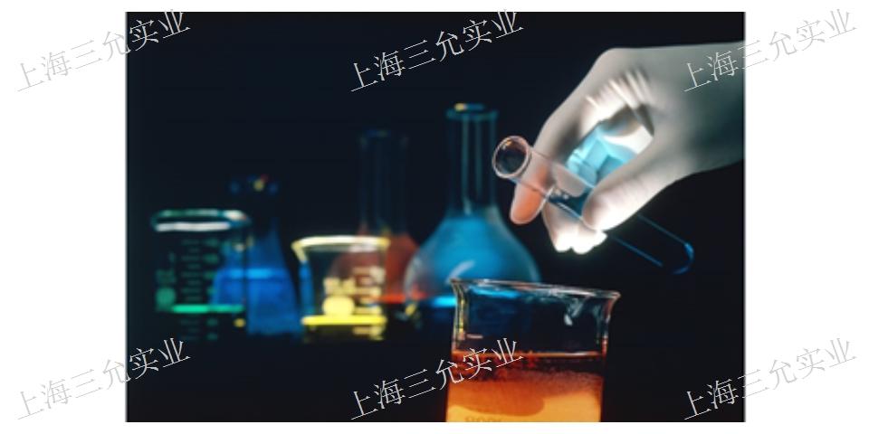 西化碘化钾化学试剂网上价格,碘化钾化学试剂