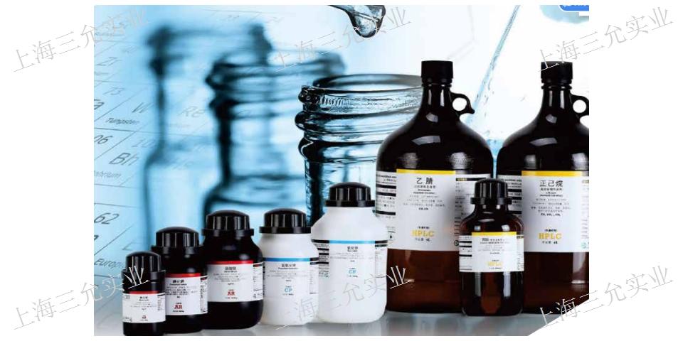 原装碘化钾化学试剂危险性概述,碘化钾化学试剂
