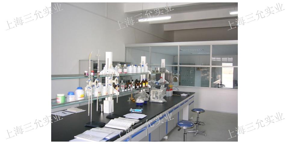 专业碘化钾化学试剂环境危害,碘化钾化学试剂