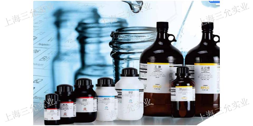 化学试剂一水合柠檬酸钾,一水合柠檬酸钾