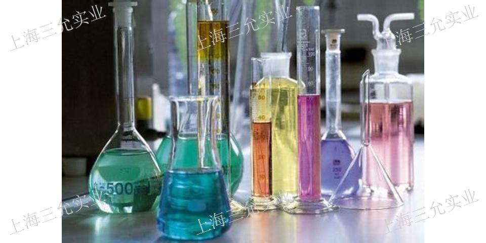 特制酒石酸钾钠供应,酒石酸钾钠