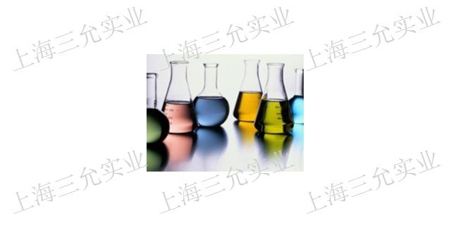 专业柠檬酸三铵近期价格,柠檬酸三铵