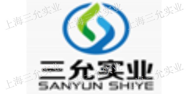 技术六偏磷酸钠工业,六偏磷酸钠