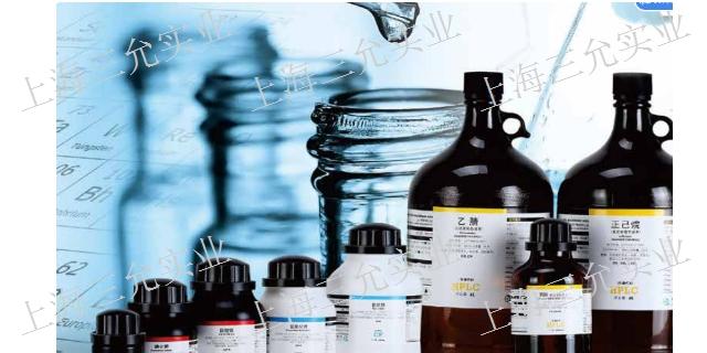 质量好六偏磷酸钠理化性质