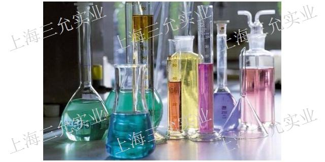 分析纯水杨酸钠身体防护,水杨酸钠