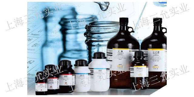 原装水杨酸钠有害燃烧产物,水杨酸钠