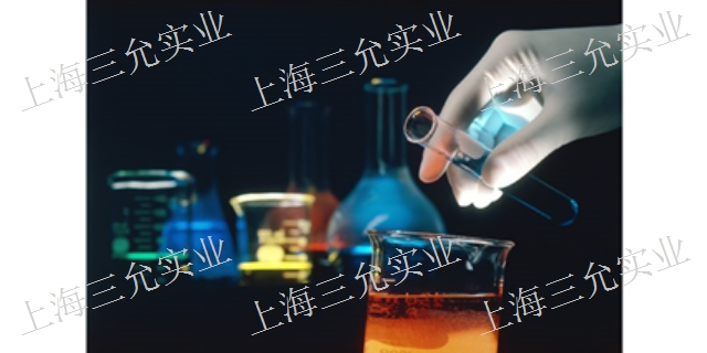 化学试剂七水合硫酸亚铁密度,七水合硫酸亚铁
