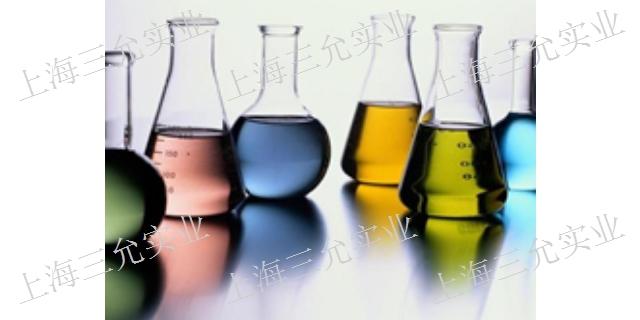 上海丙三醇含量,丙三醇