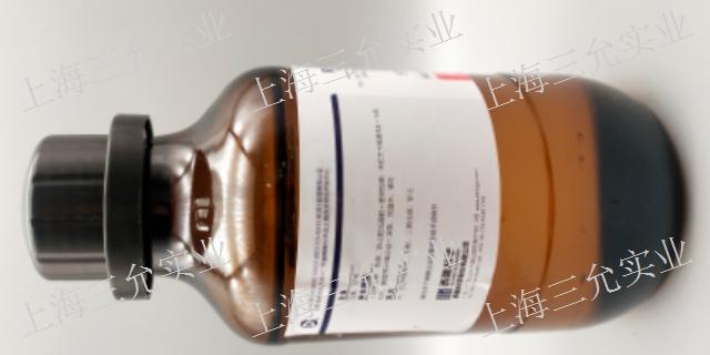 西陇丙三醇应急处理,丙三醇