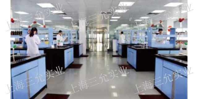 有口碑的二水合氯化亚锡-氯化亚锡销售公司,二水合氯化亚锡-氯化亚锡