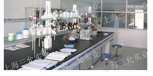 正规乙酸铵危险说明,乙酸铵