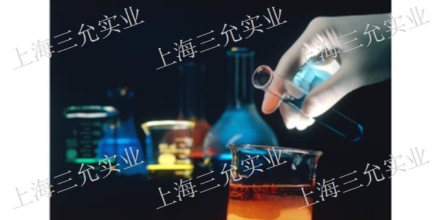 专业乙酸铵英文名称,乙酸铵