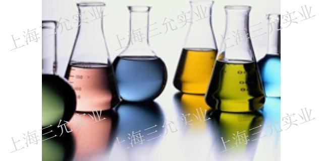 有口碑的乙酸铵英文名称,乙酸铵