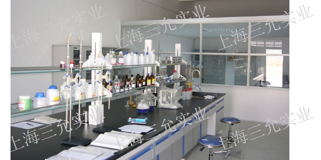化学试剂无水碳酸钾特价,无水碳酸钾