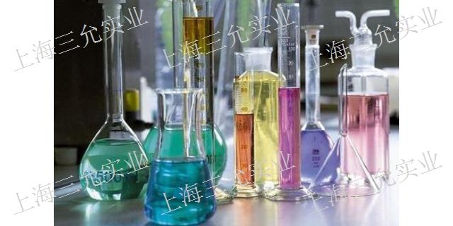 品质好的无水亚硫酸钠生态学资料,无水亚硫酸钠